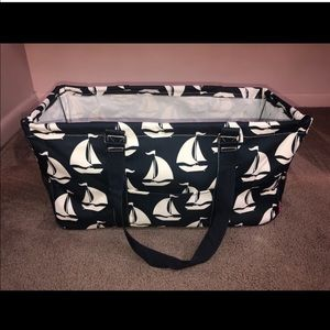 Simply Southern Tote